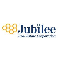 Jubilee Real Estate, LLC