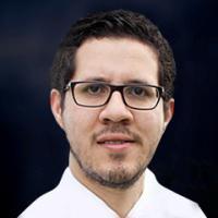 Dr. Nelson E. Cordero image 0