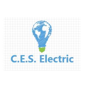 C.E.S. Electric