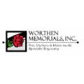 Worthen Memorials, Inc.