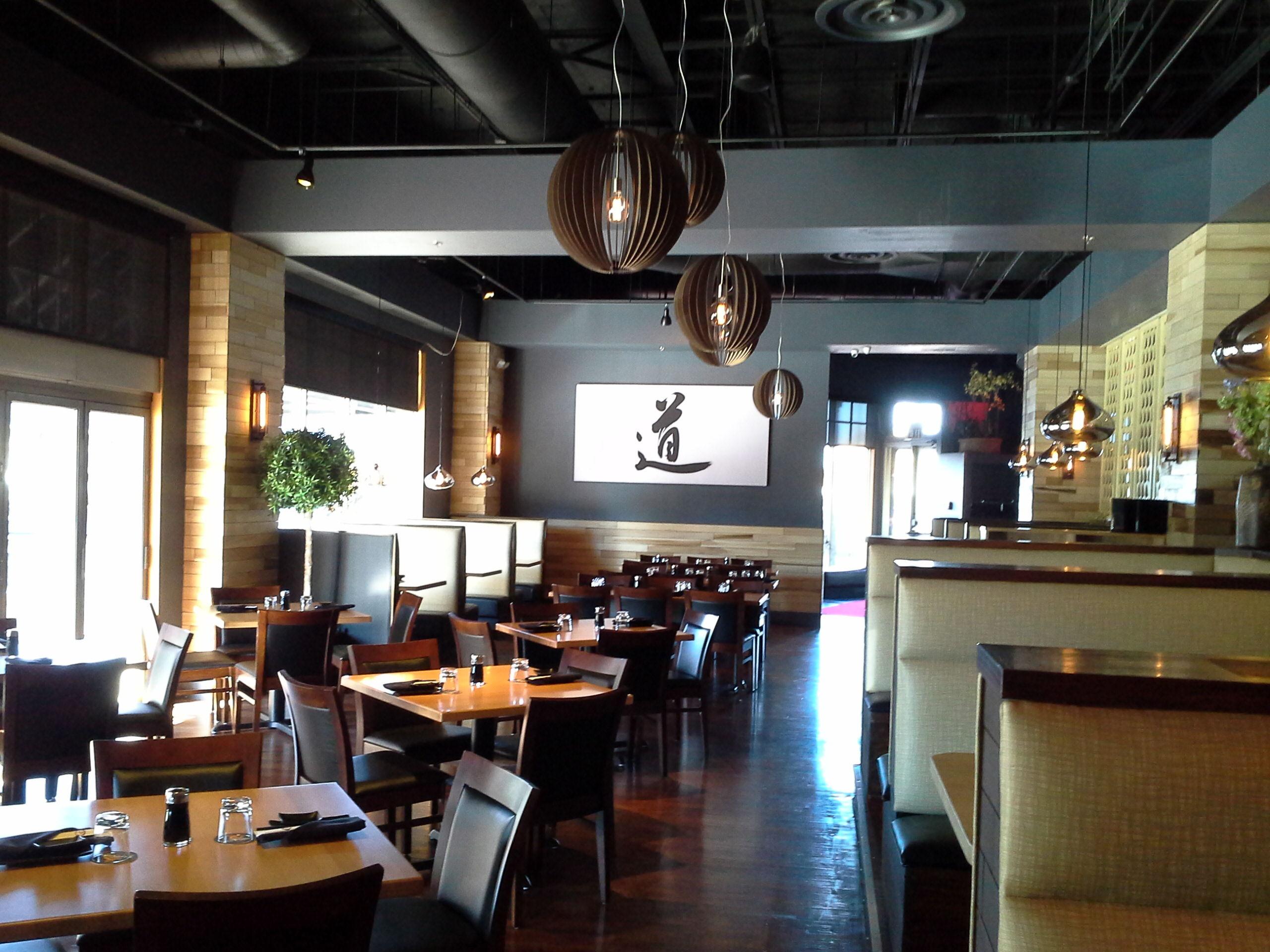 Restaurants Near Deerfield Illinois Best