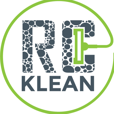 RCKLEAN Restaurant Cleaning