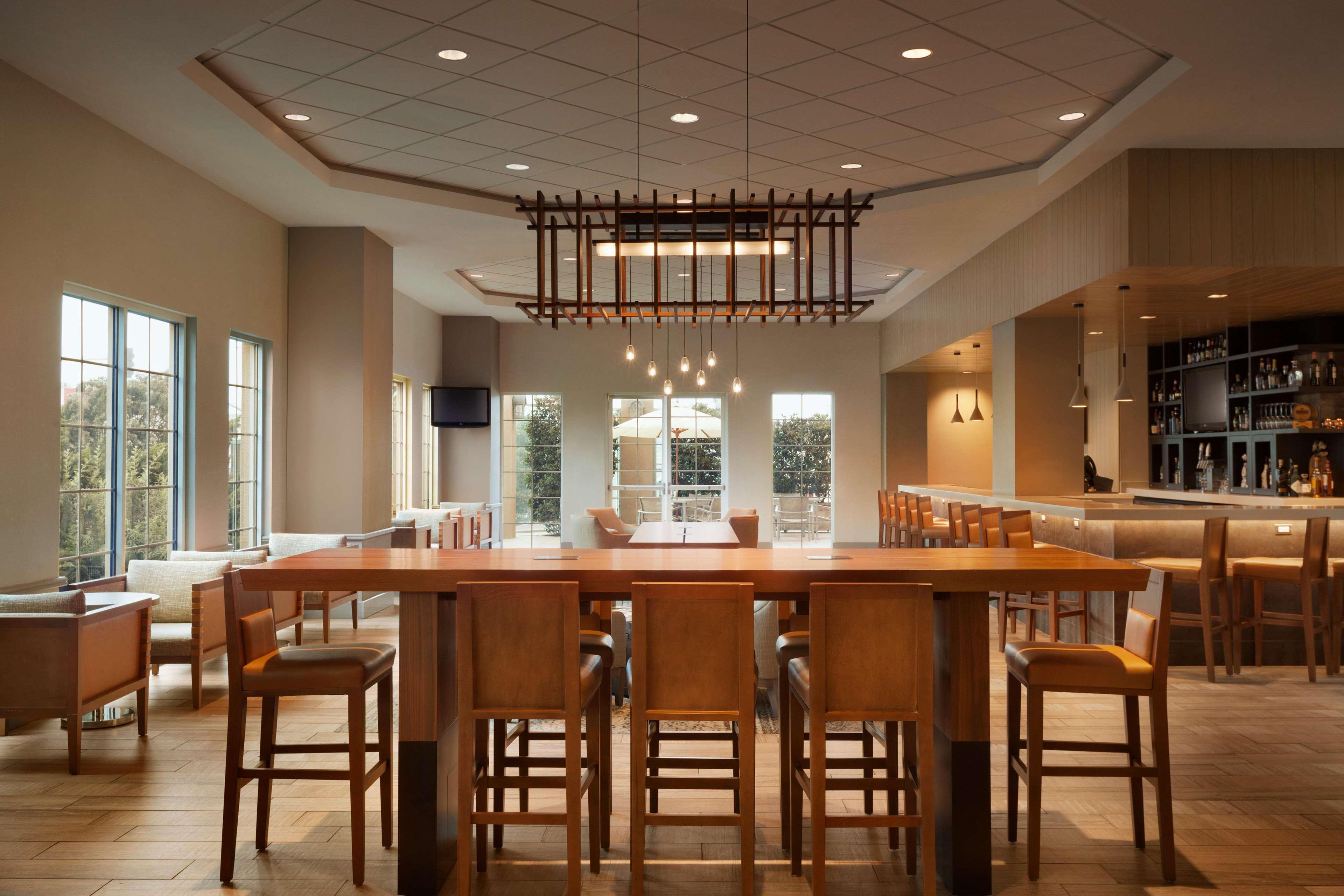 Embassy Suites by Hilton Monterey Bay Seaside in Seaside, CA, photo #48