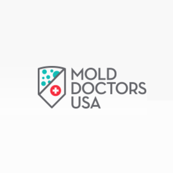 Mold Drs. USA