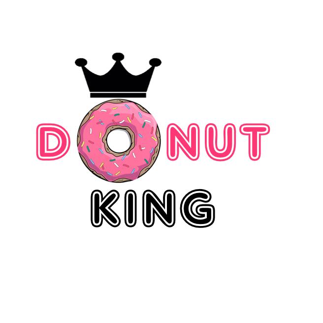 Donut King image 7