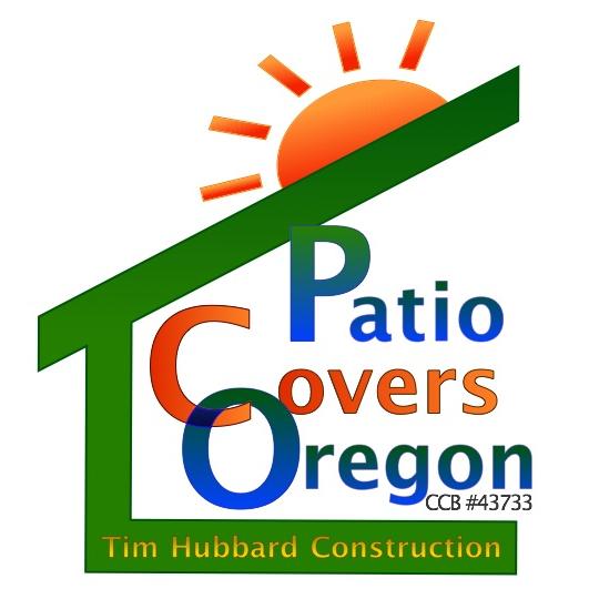 Patio Covers Oregon image 1