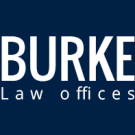 Burke Law Offices