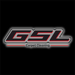 Gsl Carpet Cleaning image 10