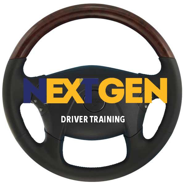NextGen Driver Training LLC