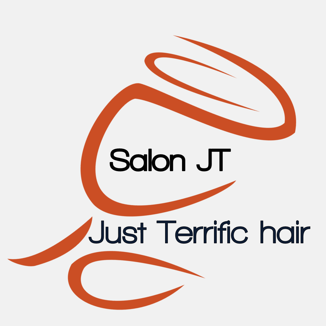 Salon JT