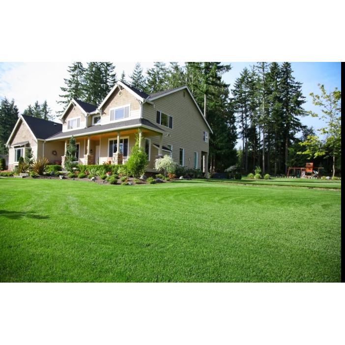 Jager Landscaping, Inc.