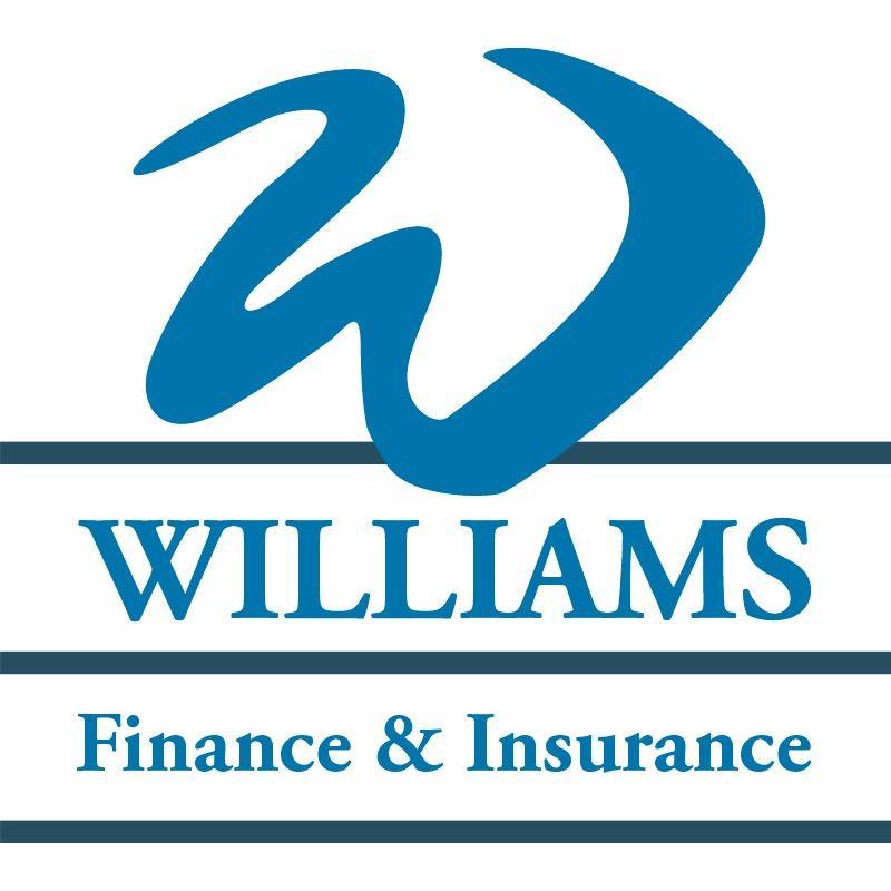 Loans lancaster sc