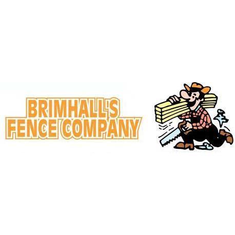 Brimhall's Fence Company