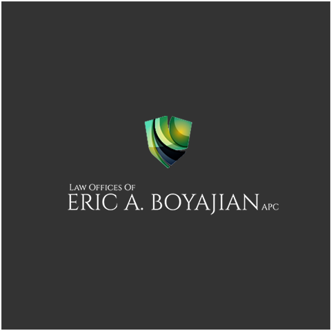 Law Offices of Eric A. Boyajian, APC