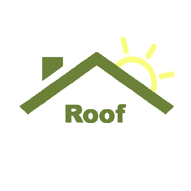 Roof Relief Experts