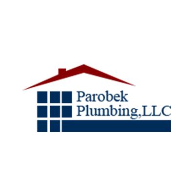 Parobek Plumbing, LLC