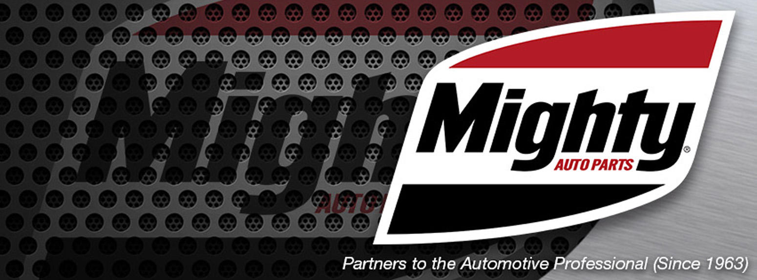 Mighty Auto Parts image 1