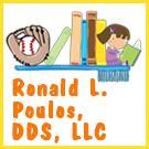 Poulos Ronald L