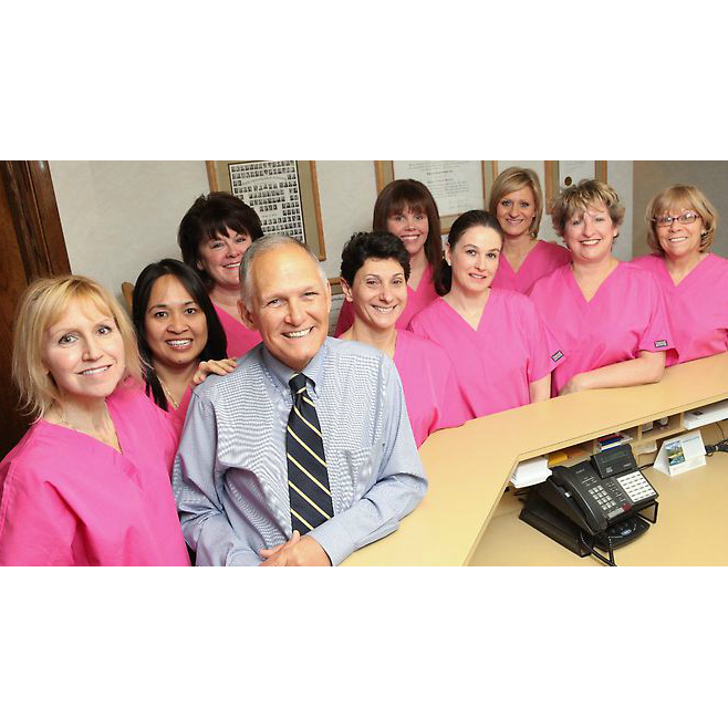 Aurora Fox Valley Dental Associates