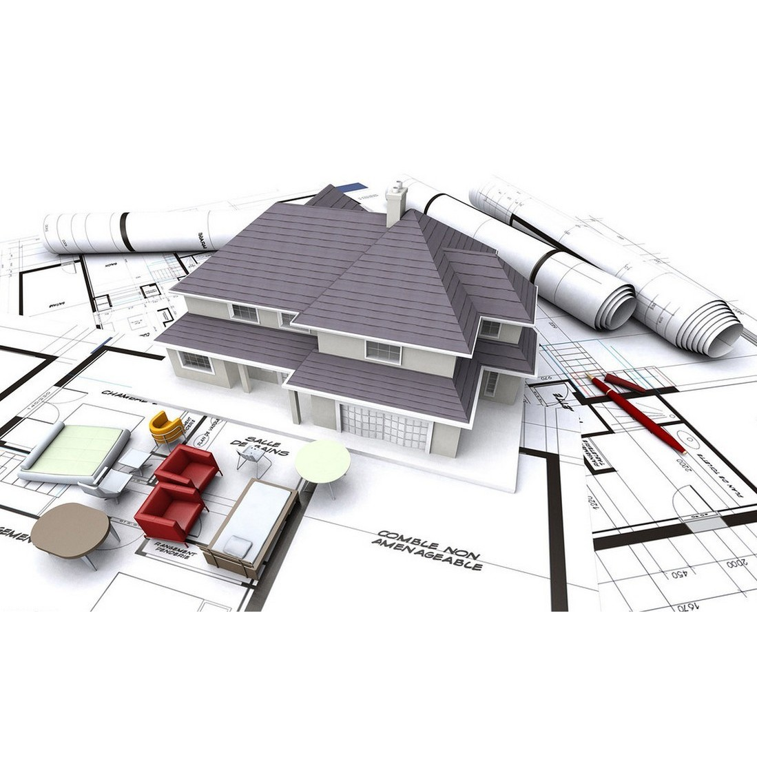 Trios Management Corp.- DBA   Trio Services