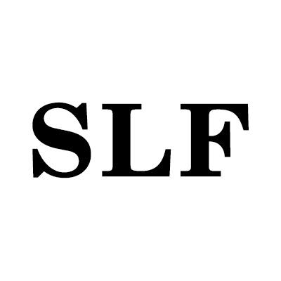 Swift Law Firm, LLC