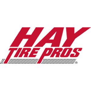 Hay Tire Pros image 1