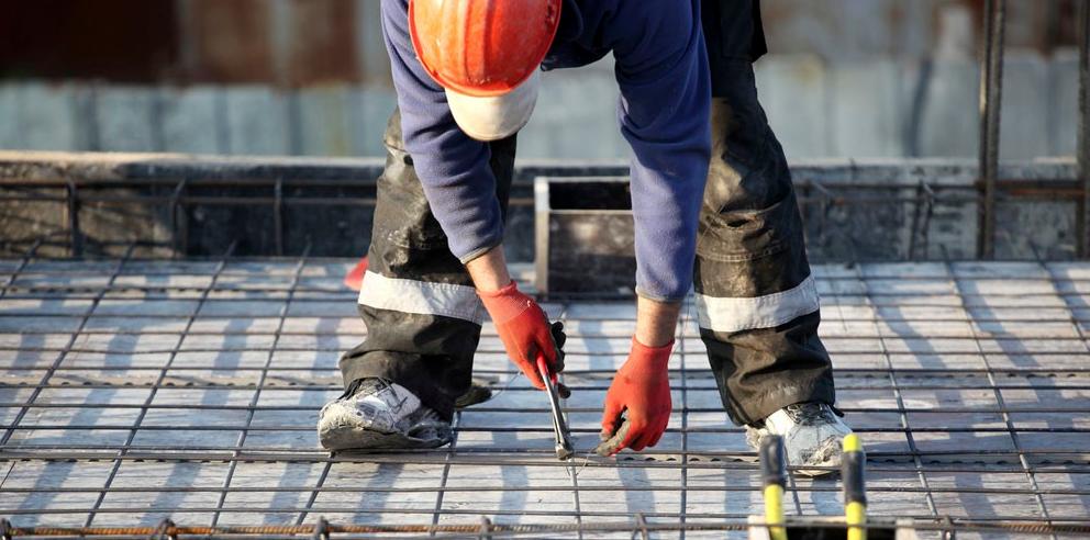 New Millennium Contractors, Inc. image 1