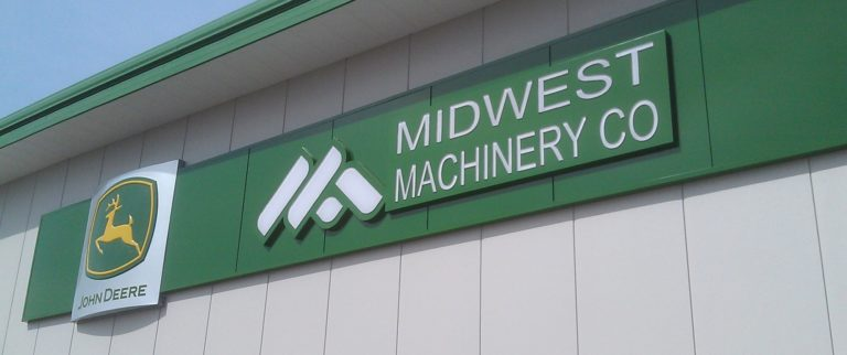 Midwest Machinery Co. image 5