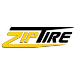 Zip Tire image 1