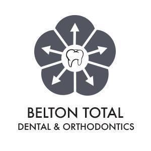 Belton Total Dental & Orthodontics