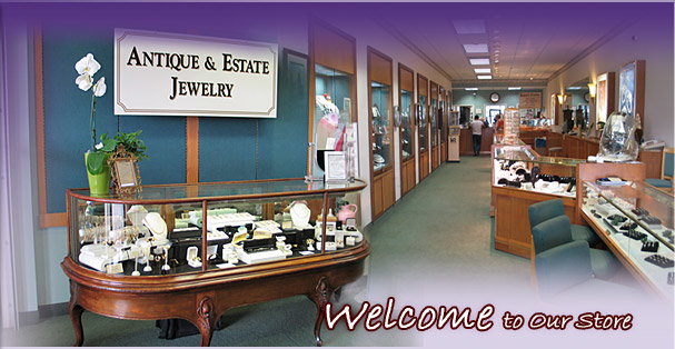 Park City Lancaster Pa Jewelers