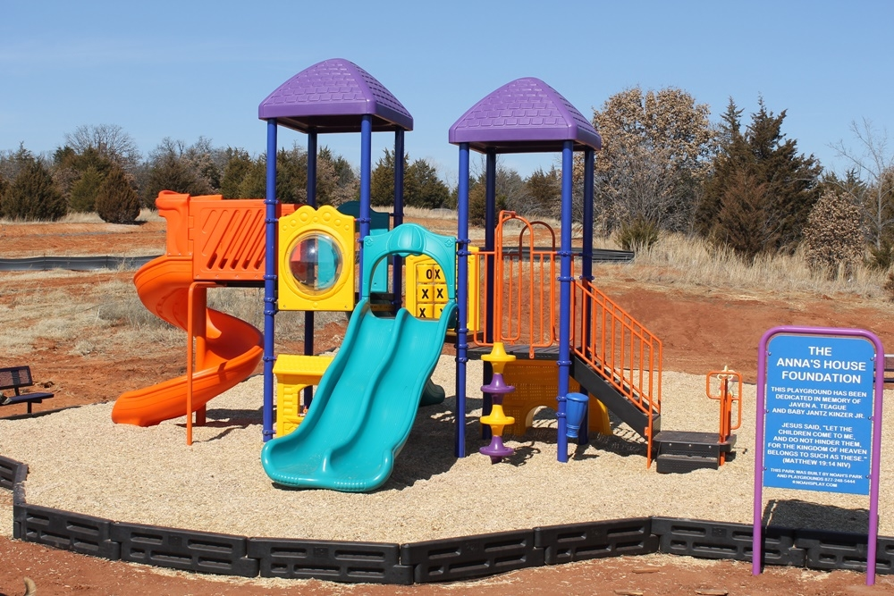 Noahs Park and Playgrounds, LLC image 9