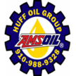 Huff Oil Group image 1