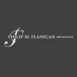 Law Offices of Philip M. Flanigan