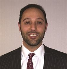 Oran Yacobi - Ameriprise Financial Services, Inc. image 0
