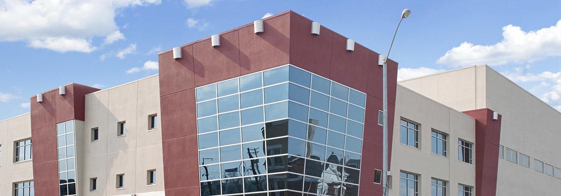 Sun Proof Corporation of Florida image 1