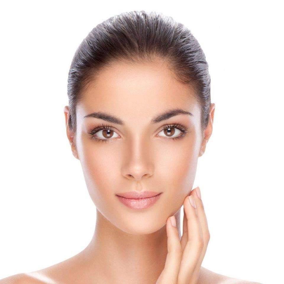 Isabella Mia Skin Care