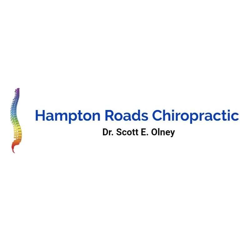 Hampton Roads Chiropractic Center