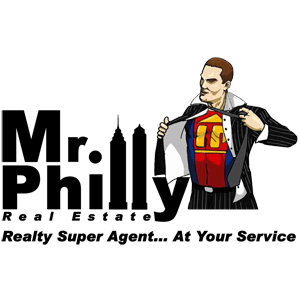 Mr. Philly Real Estate