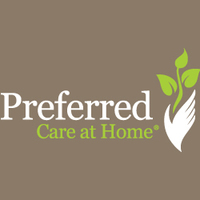 image of Preferred Care at Home