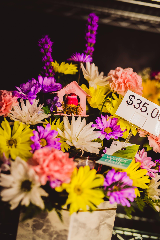 Sid's Flower Shop image 6