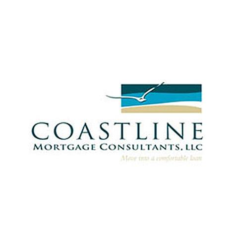 Coastline Mortgage Consultants, LLC