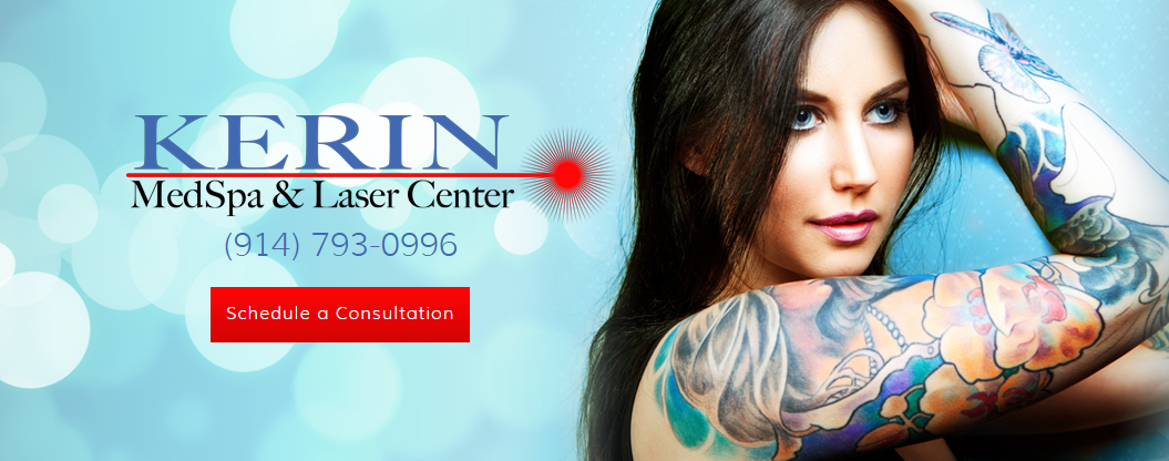 Kerin MedSpa & Laser Center image 2