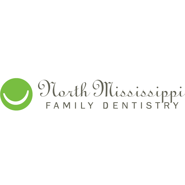 North Mississippi Family Dentistry