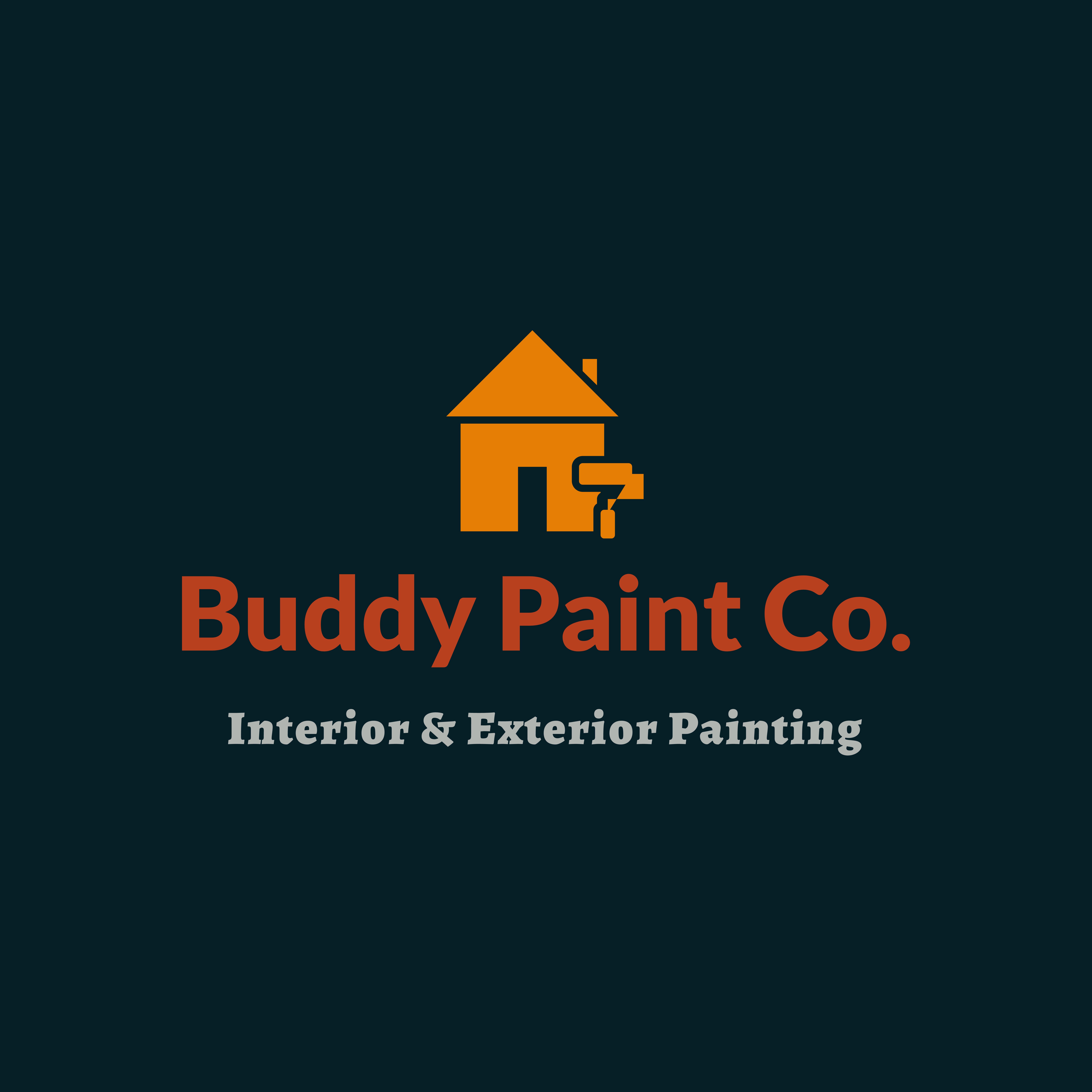 Buddy Paint