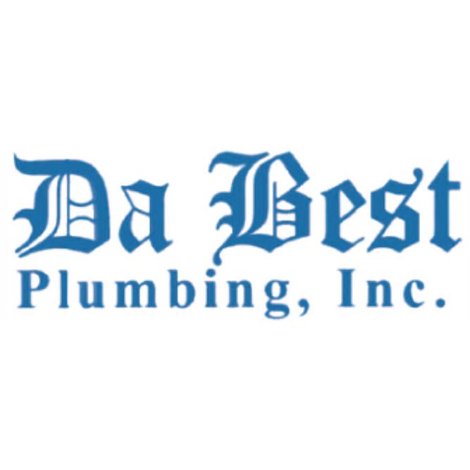 Da Best Plumbing, Inc. - Clinton Twp, MI - Plumbers & Sewer Repair