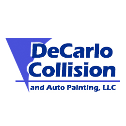 DeCarlo Collision and Auto Painting, LLC - Buffalo, NY - Auto Body Repair & Painting
