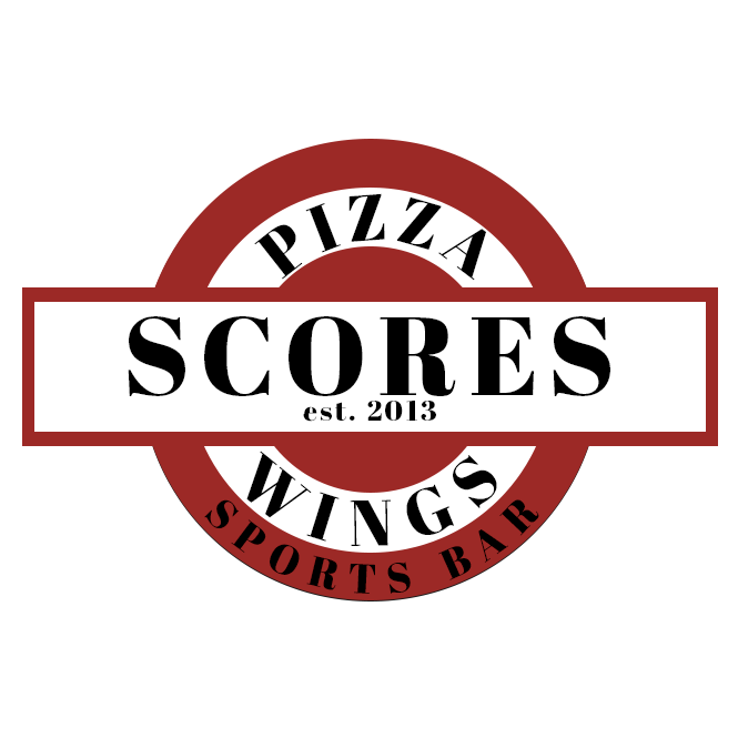 Scores Pizza & Wings