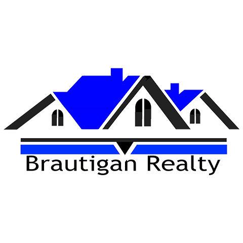 Brautigan Realty
