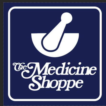 Medicine Shoppe Pharmacy of Shillington